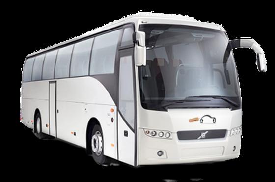Bus Transfers Crete